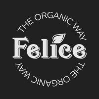 Felice The Organic Way